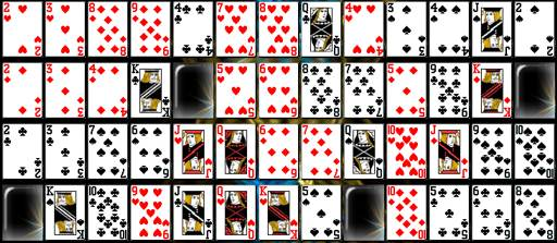 Gaps Solitaire - Free download and software reviews - CNET ...