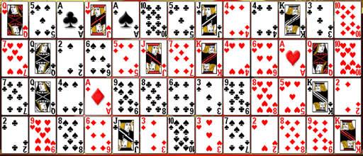 online casino online jokers online