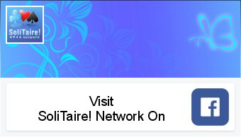 Visit Solitaire Network on Facebook